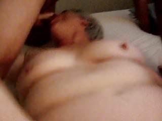Andrea corr naked Mi suegra se corre conmigo