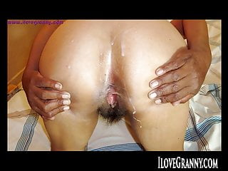 Gay interracial sex pictures - Ilovegranny homemade pictures in mature sex video