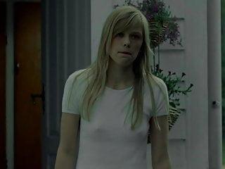 Horsham pa girl nude - 1 helene bergsholm fa meg pa, for faen norwegain movie
