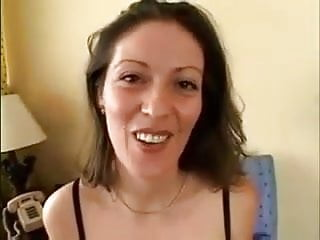 Cinderella porno star Chilena gran culo follada por gringo porno star 1
