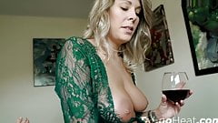 Nikki Brooks - Bedtime Stories with Mommy