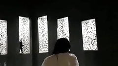 Azeri Arzu hamamda cakuzide sikiwir