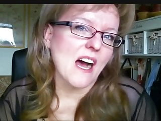 Amateur mom masturbation videos - German mom masturbation