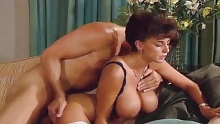SLY private fantasies 9