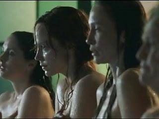 Free vera farmiga sex videos - Vera farmiga nude compilation