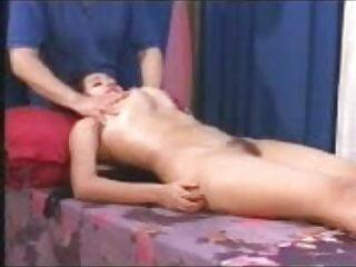 Indian Naked Pussy Massage - Indian Massage Porn Videos | xHamster