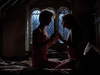Nude pictures of helena bonham carter Helena bonham carter - lady jane 1986