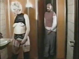 Gay bar belleview fl - Classic german fetish video fl 13