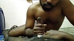 Chennai no1 bottom 9080495309
