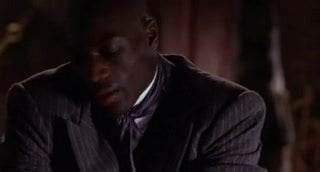 Black man sex movies