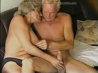 Hot girl fucks old couple videos Featured Old Couple Porn Videos Xhamster
