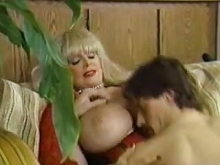 Sample movie of tit fucking Candy samples
