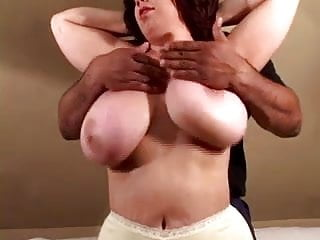 Groping breasts stories videos - Breast groping lotioning