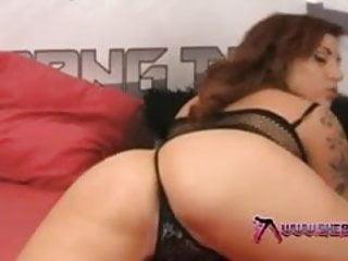 Tifa and yuffie lesbian - Shebang.tv - yuffie yulan deepthroat blowjob