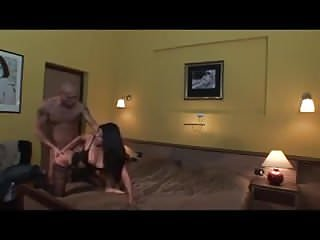 Slow gentle sex tubes - Gentle women screwed from behind vol. 12