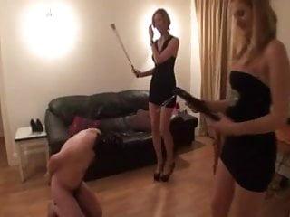 Frathouse fuck frenzy part 2 sadistic girls whipping frenzy