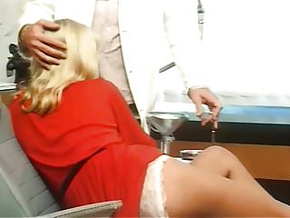 Carl martin vintage - Cette malicieuse martine 1979