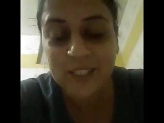 Singh cock in hand mia Pakistani milf love - punjabi gurdev singh ji cock not vicky