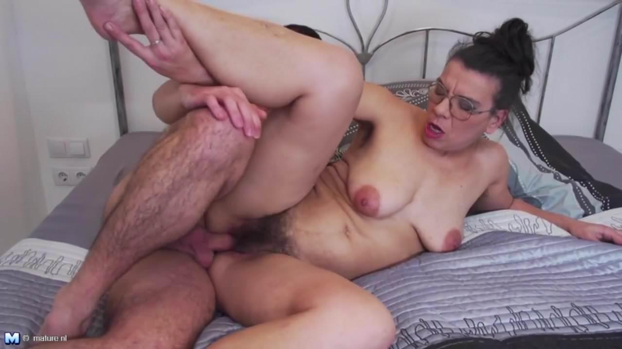 Shaved cunts porn