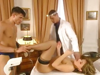 Seleccion sexual Sexual classic, one of the best of all times full movie