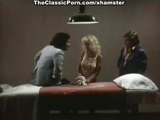 Retro vintage xxx - Veronica hart, john alderman, samantha fox in vintage xxx