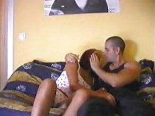 De foto gay sexo video y - Sexo salvaje y sin maquillaje