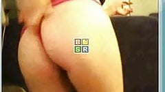 Sezgin Sex Partisi Wepcam Free Ixxx Sex Porn Cf Xhamster