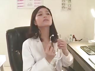 Female doctor and female patient porn Black female doctor in pantyhose 2
