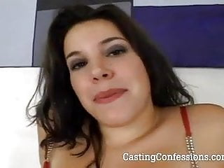 Eve porn tube Eve taylor is casted for first porn scene