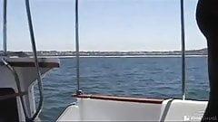 Bang Boat - Venus