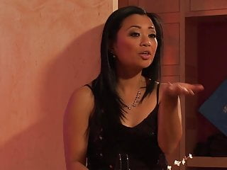 Sex blind date treff kostenlos9 - Black thai affair 1 surprise blind date