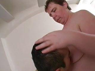 Betaalde sex volle vrouw Dikke rubens vrouw