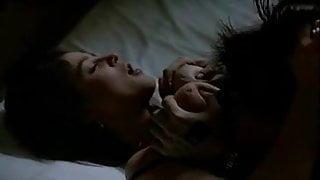 Moira Kelly - Little Odessa (slowmo)