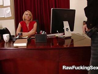 Free raw fucking porn Raw fucking sex - milf porn producer krissy lynn banged