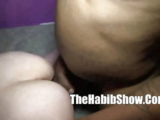 14 inches long penis Pink pussy rammed by big dick black man 14 inch