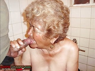 Cuckold amateur pictures - Latinagranny shows amateur pictures of lusty moms