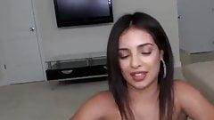 Priyanka Chopra, Poonam Pandey, Akshay Kumar