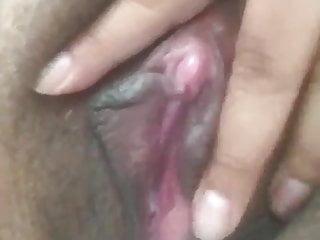 Bad ass hispanic pussy - Hispanic wet pussy