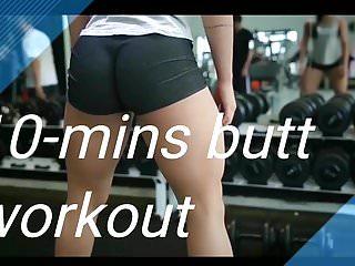 Porn gym workout - Gym workout
