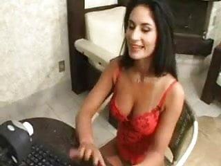 Amateur cam con mujer sexo site web webcam.es Sexo pela web cam