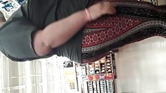 Bbw jiggly candido bottino