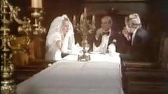 Heisse Nachte auf Schloss Dracula (1978)