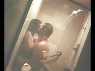 Shannen doherty asian - Shannen doherty in the shower