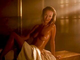 Carolyne lowery xxx - Carolyn lowery camilla overbye roos nude 1997