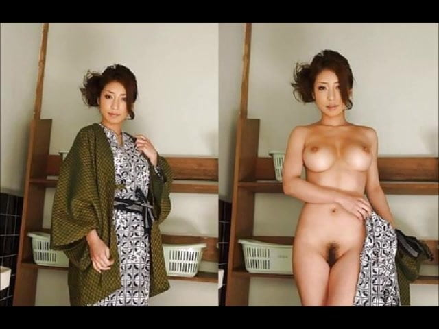 free japan cartoon porn pictures