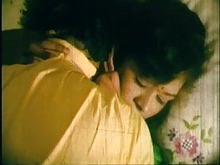 Famous japanese nudes - Famous shakeela indian actress nude clip