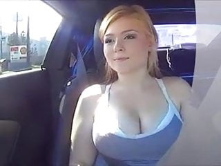 Camaro gay video Sexy girl - 1200hp camaro