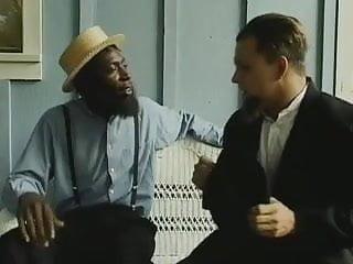 Free gay amish sex videos - Amish tnreesome
