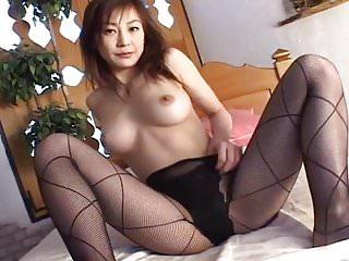 Amateur sex nylons blowjob japan Japan nylon 32