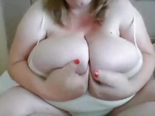 Boobs get bigger when pregnant Big boob webcam 2 - bigger